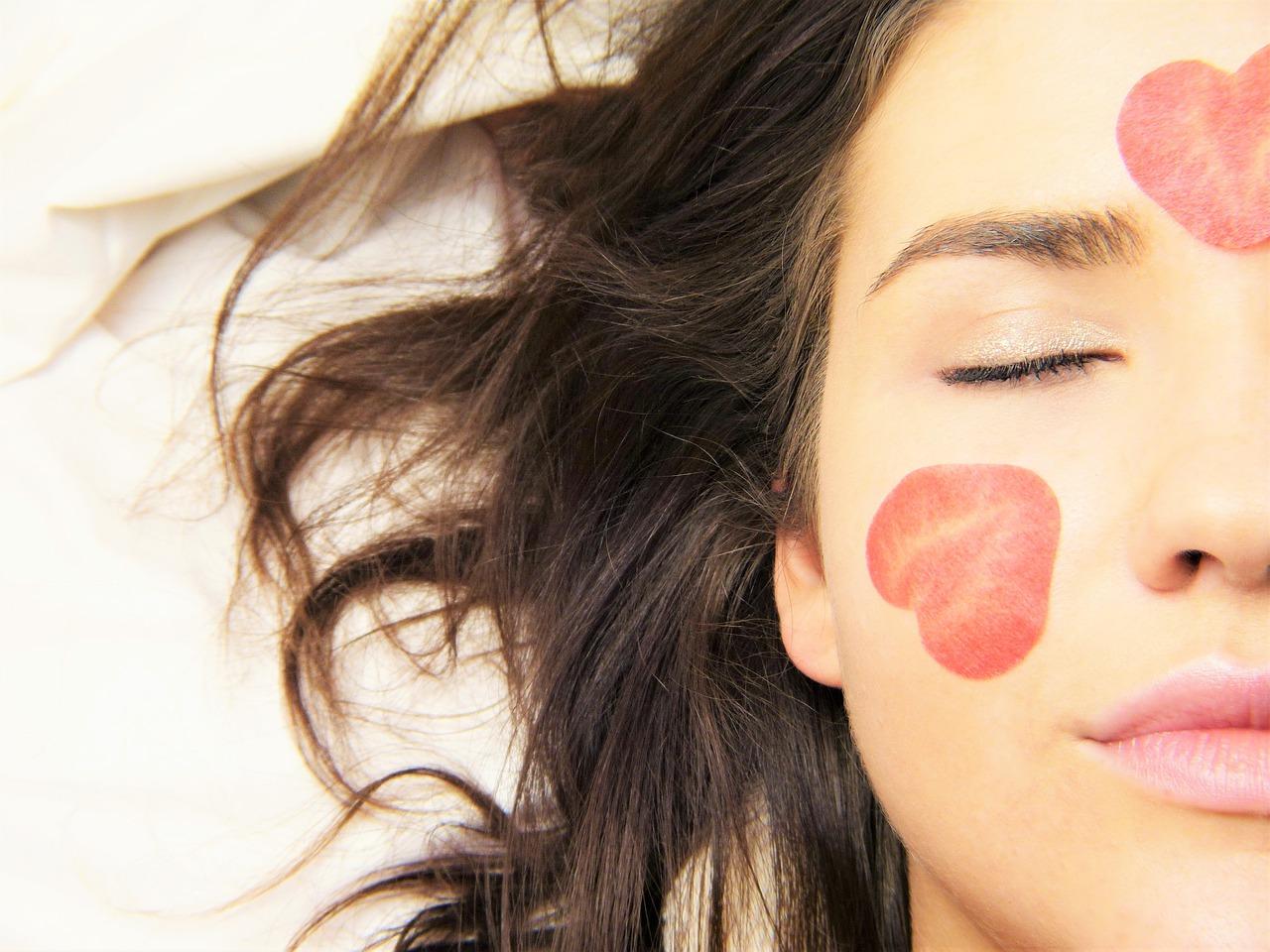 olfactotherapie-nez-plus-ultra-jacqueline-paillargue-padilla-decouverte-definition-sens-respirer